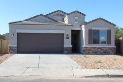 Photo of 1142 E Palm Parke Boulevard, Casa Grande, AZ 85122 (MLS # 5943504)