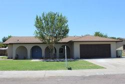Photo of 4831 W El Caminito Drive, Glendale, AZ 85302 (MLS # 5943520)
