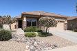 Photo of 15974 N 177th Drive, Surprise, AZ 85388 (MLS # 5943546)