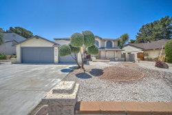 Photo of 5229 W Pershing Avenue, Glendale, AZ 85304 (MLS # 5943555)