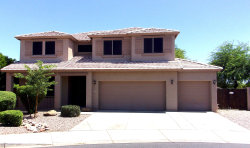 Photo of 14934 W Dahlia Drive, Surprise, AZ 85379 (MLS # 5943564)