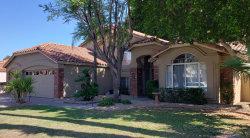 Photo of 6297 W Melinda Lane, Glendale, AZ 85308 (MLS # 5943568)