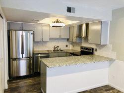 Photo of 2146 E 10th Street, Unit 4, Tempe, AZ 85281 (MLS # 5943579)