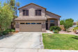 Photo of 9138 W Runion Drive, Peoria, AZ 85382 (MLS # 5943586)
