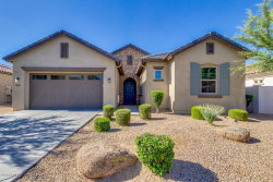 Photo of 16174 W Monterosa Street, Goodyear, AZ 85395 (MLS # 5943595)