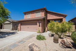 Photo of 4535 E Cox Court, Cave Creek, AZ 85331 (MLS # 5943601)