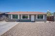 Photo of 2026 E Lemon Street, Tempe, AZ 85281 (MLS # 5943607)