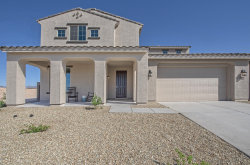 Photo of 17458 W Superior Avenue, Goodyear, AZ 85338 (MLS # 5943616)