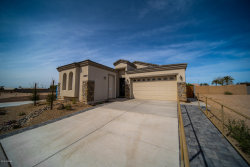 Photo of 10735 W Utopia Road, Sun City, AZ 85373 (MLS # 5943623)