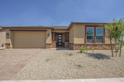 Photo of 17446 W Superior Avenue, Goodyear, AZ 85338 (MLS # 5943638)