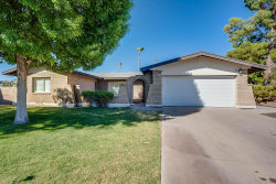 Photo of 1420 E Ellis Drive, Tempe, AZ 85282 (MLS # 5943641)