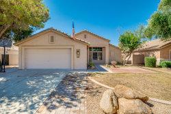 Photo of 2382 E Torrey Pines Lane, Chandler, AZ 85249 (MLS # 5943647)