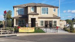 Photo of 42139 W Lucera Lane, Maricopa, AZ 85138 (MLS # 5943654)