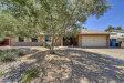 Photo of 4439 W Bloomfield Road, Glendale, AZ 85304 (MLS # 5943656)