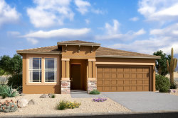 Photo of 17280 W Kendall Street, Goodyear, AZ 85338 (MLS # 5943658)