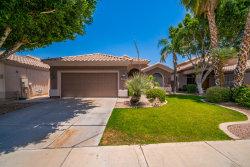 Photo of 8090 E Theresa Drive, Scottsdale, AZ 85255 (MLS # 5943692)