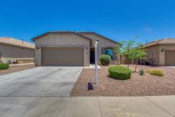 Photo of 5061 S Lindenwood --, Mesa, AZ 85212 (MLS # 5943720)