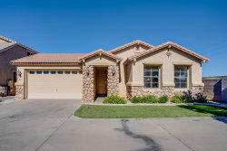 Photo of 1521 S Sinova --, Mesa, AZ 85206 (MLS # 5943744)