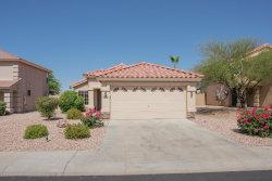 Photo of 994 S 223rd Lane, Buckeye, AZ 85326 (MLS # 5943748)