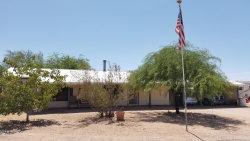 Photo of 55366 W Beat Street, Maricopa, AZ 85139 (MLS # 5943751)