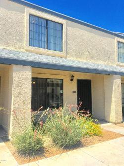 Photo of 7801 N 44th Drive, Unit 1093, Glendale, AZ 85301 (MLS # 5943753)