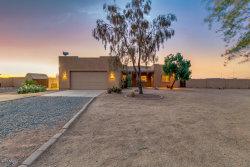 Photo of 22408 W Roberta Drive, Wittmann, AZ 85361 (MLS # 5943755)
