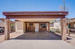 Photo of 438 E Royal Palms Drive, Mesa, AZ 85203 (MLS # 5943759)
