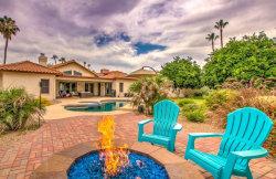 Photo of 7562 E Windrose Drive, Scottsdale, AZ 85260 (MLS # 5943760)