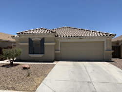 Photo of 25641 W Nancy Lane, Buckeye, AZ 85326 (MLS # 5943780)