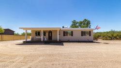 Photo of 47846 N 31st Avenue, New River, AZ 85087 (MLS # 5943791)