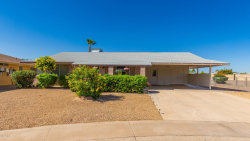 Photo of 14231 N Tumblebrook Way, Sun City, AZ 85351 (MLS # 5943814)