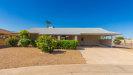 Photo of 14231 N Tumblebrook Way, Sun City, AZ 85351 (MLS # 5943814)