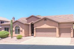 Photo of 3430 N Mountain Ridge, Unit 51, Mesa, AZ 85207 (MLS # 5943821)