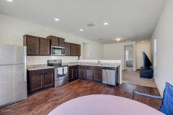 Photo of 13241 E Lupine Lane, Florence, AZ 85132 (MLS # 5943823)