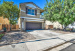 Photo of 17145 W Statler Street, Surprise, AZ 85388 (MLS # 5943841)