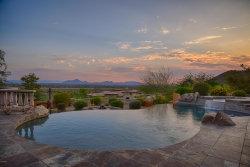 Photo of 11709 E Dreyfus Avenue, Scottsdale, AZ 85259 (MLS # 5943843)