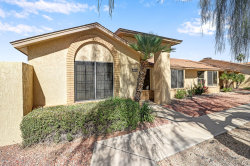 Photo of 13614 W Bolero Drive, Sun City West, AZ 85375 (MLS # 5943845)
