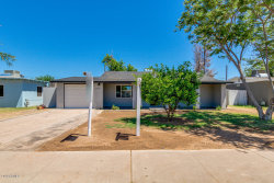Photo of 1302 W 1st Place, Mesa, AZ 85201 (MLS # 5943850)