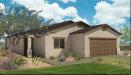 Photo of 3826 W St. Anne Avenue, Phoenix, AZ 85041 (MLS # 5943854)