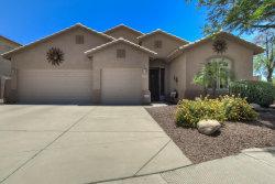Photo of 2781 E San Tan Street, Chandler, AZ 85225 (MLS # 5943867)