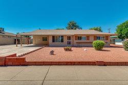 Photo of 3725 W Morten Avenue, Phoenix, AZ 85051 (MLS # 5943870)