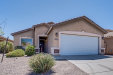 Photo of 221 S Carter Ranch Road, Coolidge, AZ 85128 (MLS # 5943883)