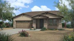 Photo of 2398 N Acacia Way, Buckeye, AZ 85396 (MLS # 5943890)