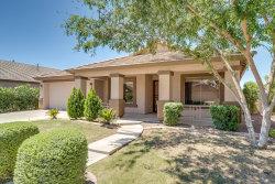 Photo of 42276 W Chisholm Drive, Maricopa, AZ 85138 (MLS # 5943896)