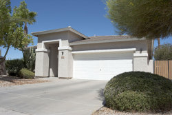 Photo of 2570 S Martingale Road, Gilbert, AZ 85295 (MLS # 5943902)