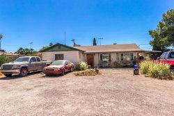 Photo of 1017 N Kadota Avenue, Casa Grande, AZ 85122 (MLS # 5943913)