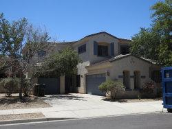 Photo of 17445 W Navajo Street, Goodyear, AZ 85338 (MLS # 5943922)