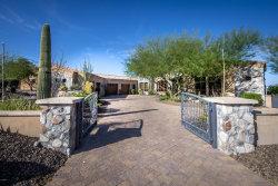 Photo of 14712 E Paradise Drive, Fountain Hills, AZ 85268 (MLS # 5943935)