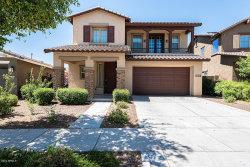 Photo of 2264 N Alsap Road, Buckeye, AZ 85396 (MLS # 5943940)
