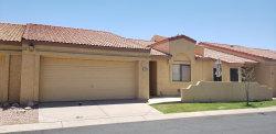 Photo of 1021 S Greenfield Road, Unit 1048, Mesa, AZ 85206 (MLS # 5943946)